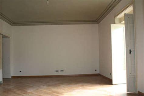 appartamenti arredati in affitto a palermo affitto appartamenti arredati a palermo zona centro