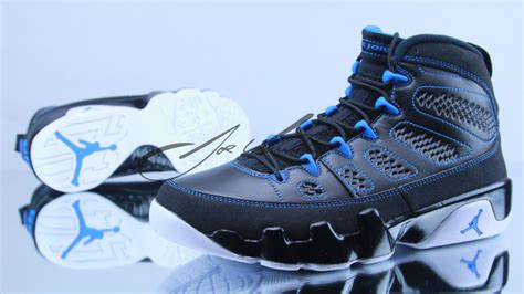 blue jordan wallpaper blue and black jordans 21 high resolution wallpaper