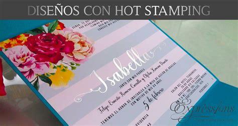 invitaciones de boda y 15 a 241 os finas 2 19 90 en mercado libre invitaciones sencillas de 15 aos 20 invitaciones de 15 a 241 os lindas originales y modernas