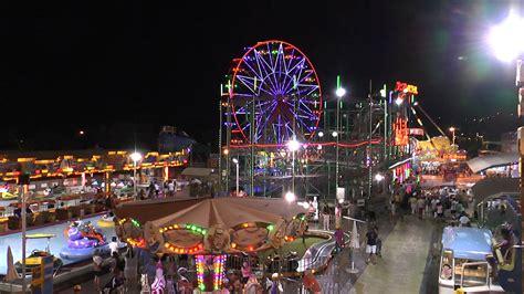 theme park gran canaria theme parks in puerto rico