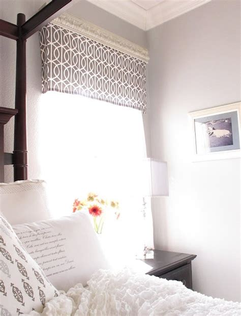 her bedroom window 175 best images about window treatments on pinterest bay