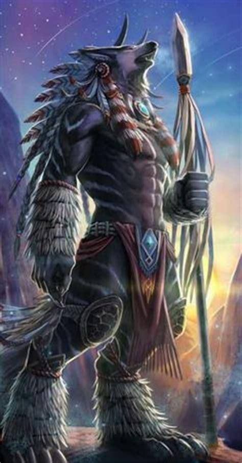 humanoid wolf google претрага   dibujo personaje