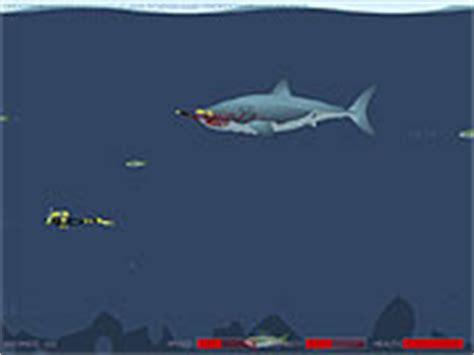 Gamis Maudy Syari mad shark play