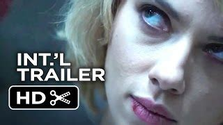 film lucy full movie in hindi lucy dubbed in hindi video 3gp mp4 flv hd download