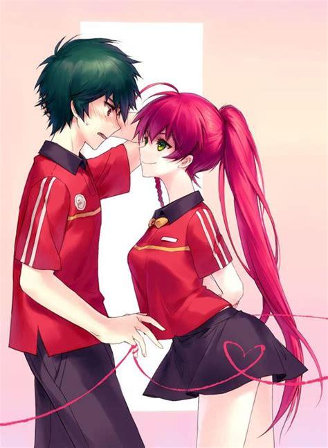 imagenes hot romanticas im 225 genes de amor de anime tiernas y romanticas
