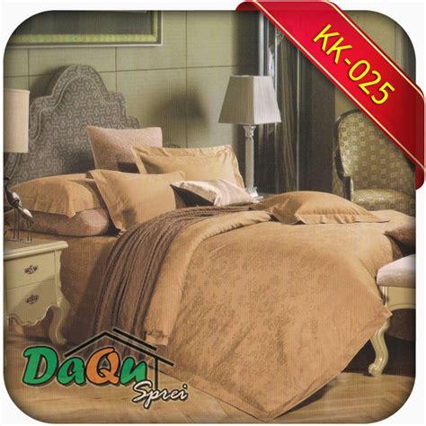 Sprei Bedcover Embos Katun Jepang Premium Quality Sz 160 X200x20 29 king koil katun 025 daqusprei