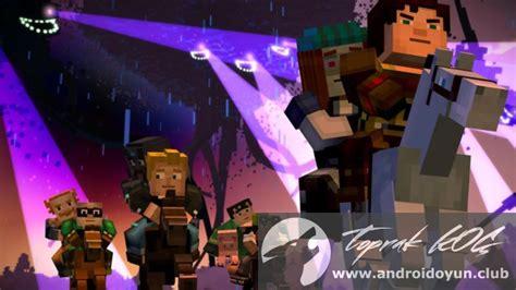nightclub story apk minecraft story mode v1 37 apk t 252 m b 246 l 252 mler a 231 ık
