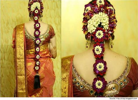 hairstyles for south indian engagement south indian wedding hairstyles