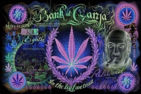 Ganja Abstact 1000 images about part of me on