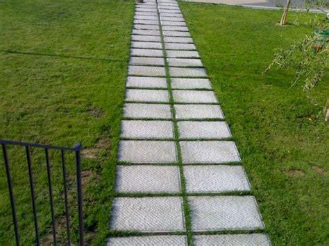 ghiaia per vialetti vialetti giardino progettazione giardini vialetti per