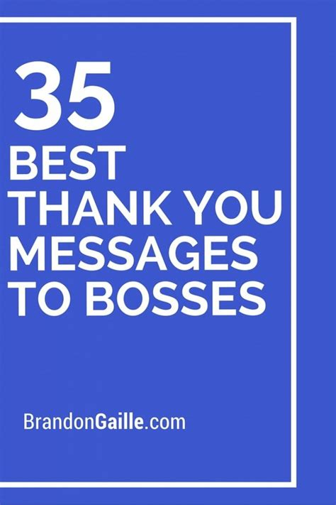 printable thank you cards for your boss 37 best thank you messages to bosses messages thank you