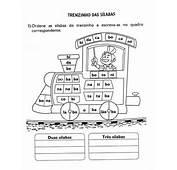A Arte De Educar Educa&231&227o Em Quest&227o GRAM&193TICA 2&176ANO