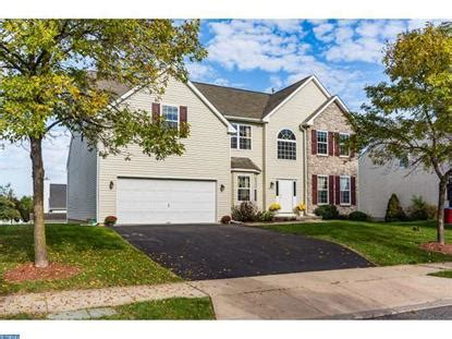 houses for sale collegeville pa collegeville pa real estate homes for sale in collegeville pennsylvania weichert com