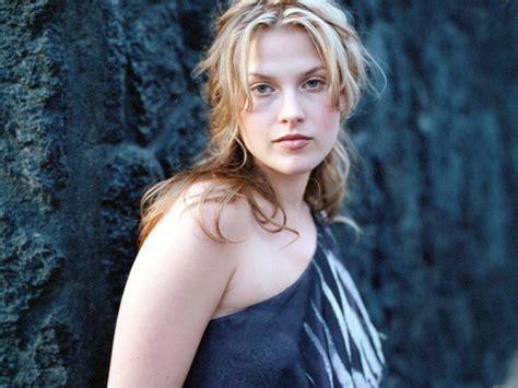 hollywood actress anna anna jimskaia photos news filmography quotes and