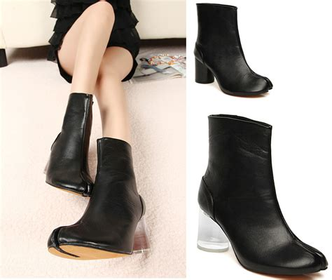 most comfortable high heels 2012 shoes hallux valgus bunions comfortable shoes bunions