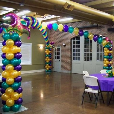 themes for college dances 1000 images about school dance on pinterest mardi gras