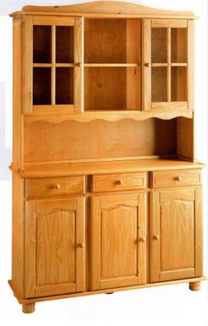 mueble alacena  cocina