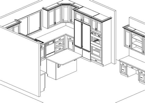 kitchen cabinet design layout kitchen cabinet layout planner mf cabinets