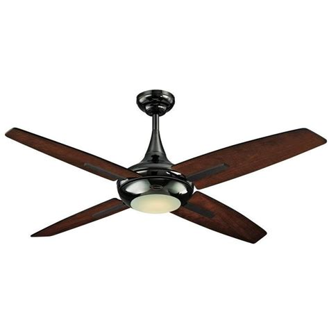 Compact Ceiling Fan by Kitchen Compact Ceiling Fan Indoor Outdoor Ceiling Fans
