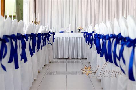 Sale Shower Sal 5 galeria dekoracji sal weselnych dekoracje 蝗lubne dekoracje sal weselnych strojenie ko蝗cio蛯 243 w