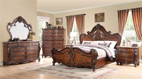 Bedroom Furniture Hyderabad by Falaknuma Palace A Of Heaven That Delhi