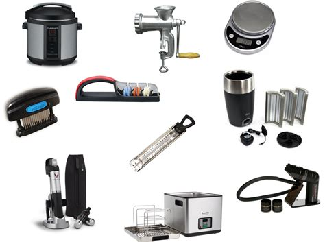 kitchen tools and gadgets the top kitchen gadgets whit s kitchen whit s kitchen
