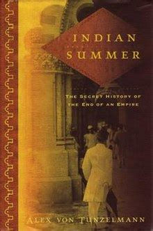 Historical Secrets Of A Summer Freesul indiansummer secrethistory book jpg book covers