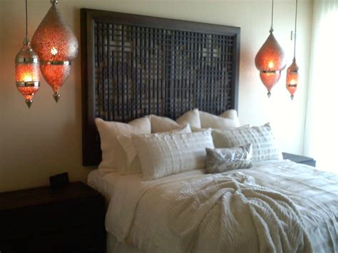 custom headboards custom headboard asian headboards other metro by