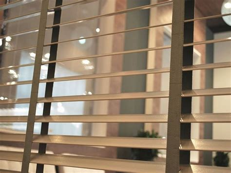 tende di legno tende veneziane per interni ed esterni in legno e alluminio