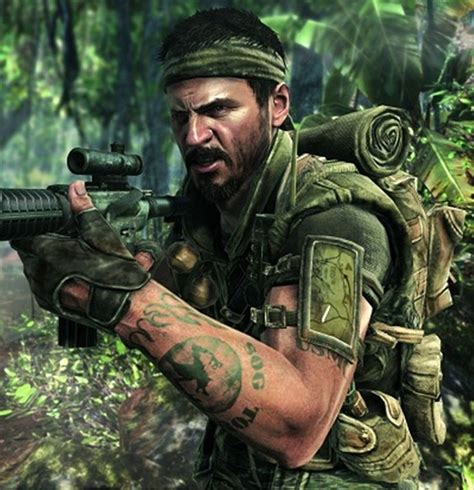 Call Of Duty 58 58 best call of duty battlefield forever images on