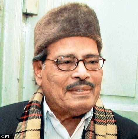 manna dey, 1919 2013: legendary and much loved playback
