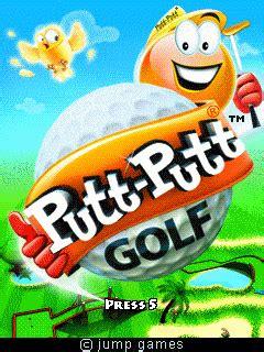 todo  celulares gratis putt putt golf se el mejor