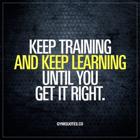What Do You Learn Getting Your Mba by Quotes Get Your Motivation And Inspiration