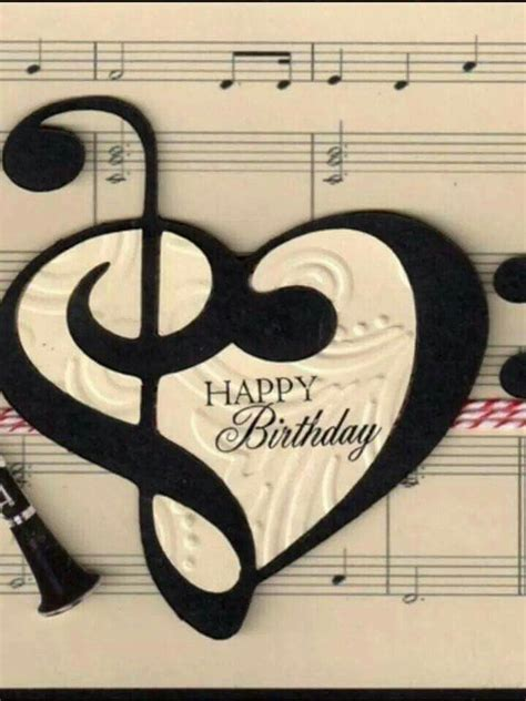 music themed birthday quotes happy birthday quotes that i like pinterest