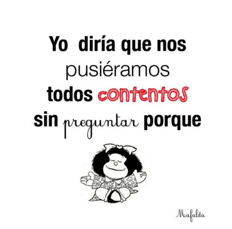 imagenes extrañas y chistosas mafalda7