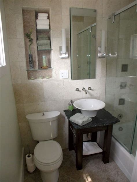 5x7 bathroom remodel pictures google search baths