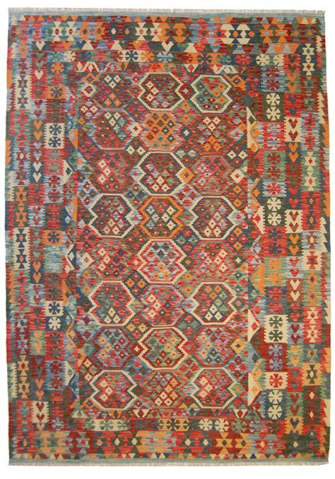 tappeti kilim tappeti kilim afgani cosa sono morandi tappeti