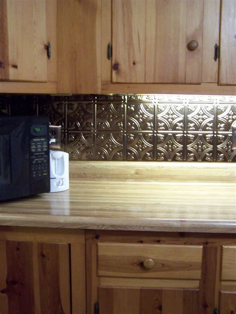 thermoplastic panels kitchen backsplash update kitchen backsplash with the new thermoplastic