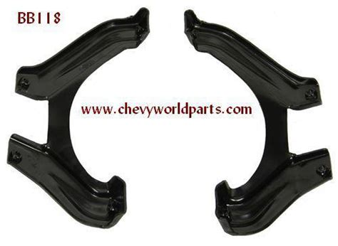 parts  sale page   find  sell auto parts