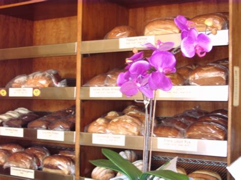 Prairie Bread Kitchen by Prairie Bread Kitchen Restaurants Dining Oakpark