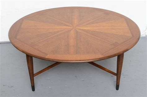 beautiful inlaid wooden dove coffee table by