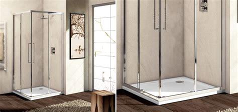piatto doccia ideal standard 70x90 box doccia kubo angolo 70x90 piatto doccia ultraflat