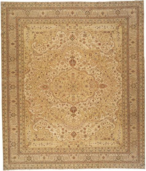 miller rugs tabriz hjr12 rug stephen miller gallery northern california