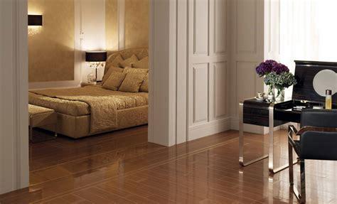 versace arredamento versace 187 imported ceramic tiles granites 窶 hi 231 y莖lmaz