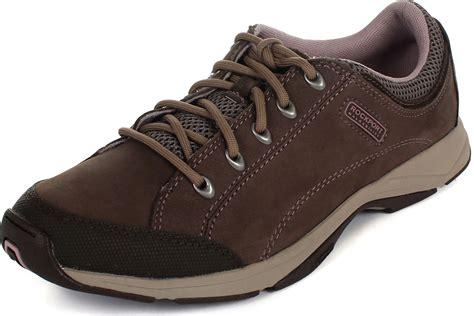 rockport womens chranson walking shoes