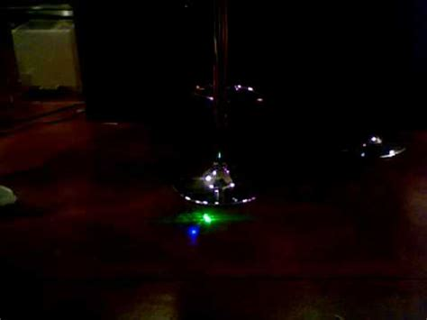 Robots Without Lasers 3pi no mod robot laser pointer follower