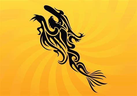 希腊文字纹身蒙古文字纹身 罗马文字纹身 图片