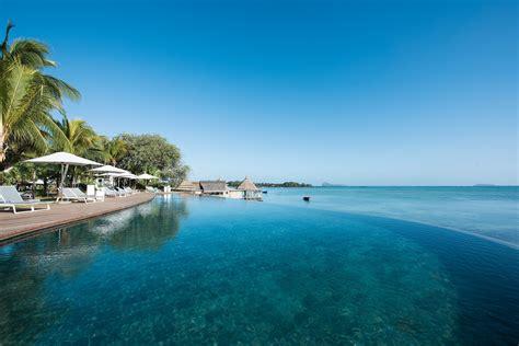 veranda paul und virginie mauritius veranda paul et viriginie hotel ile maurice grand