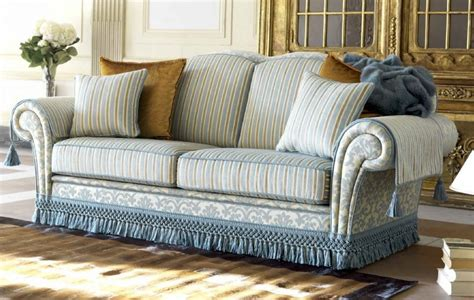 country cottage style sofas top 10 of cottage style sofas and chairs