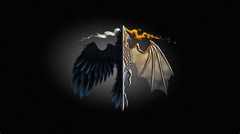 game  thrones dragon art hd artist  wallpapers